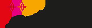 Dr. Med. Albrecht Kessler Logo
